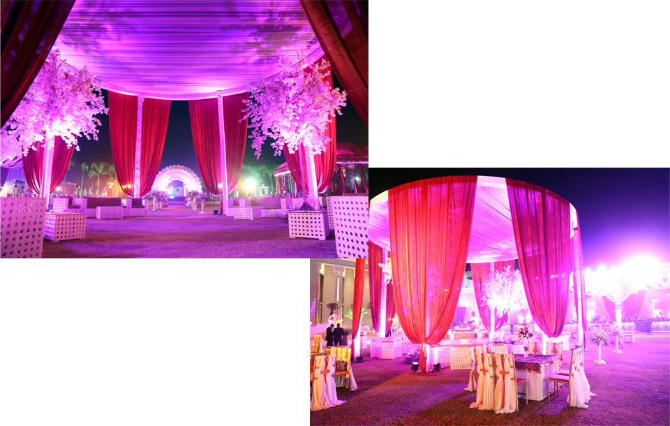 A-One Tent House is the one of the best tent house in Noida and NCR whome giving best services to our customers scince 1999.  sc 1 th 179 & A-One Tent House (Caterers u0026 Theme Decoration) - Tent House ...